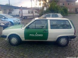 Vw Polozwei Volkswagen Polo Nicht Elektro Autos Fahrzeuge
