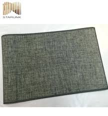 plastic rugs recycled plastic rugs recycled plastic rugs supplieranufacturers at plastic outdoor rugs uk