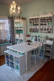 craft room furniture ideas. Crafting A Craft Room \u2022 Ideas, Tutorials And Inspiration, Including This One From Scrapbook Furniture Ideas