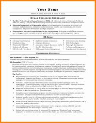 3 Types Of Resumes Luxury How To Write A Cv Examples Free Wtfmaths Com