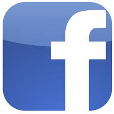 official facebook icon. Contemporary Facebook Facebookofficialicon3jpg  Star Wars News Net In Official Facebook Icon C