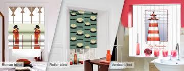 Designer Kitchen Blinds Pinterest The World40s Catalog Of Ideas Unique Designer Kitchen Blinds Model