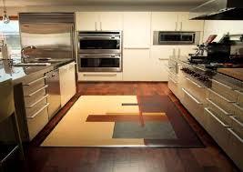 inspiring design kitchen area rugs hardwood floors pertaining to for inspirations 3