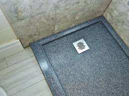 drain tile 3 inch home depot definition sock with or without s sump pump pipe image 1 drain tile