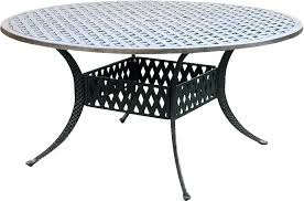 round patio table top replacement outdoor table top outdoor table top replacement patio table top replacement