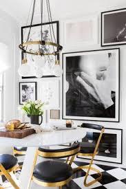 brady tolbert s kitchen reveal nespresso wall ideas room ideas interior ideas room