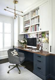 built office furniture plans. My 10 Favourite One Room Challenge Reveals Built In Office Furniture Plans Custom Adelaide T