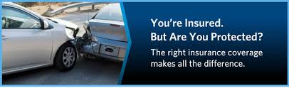 Full Coverage Auto Insurance Quotes Gorgeous Why Full Coverage Auto Insurance In South Florida Might Not Fully