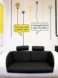 Small Picture 209 best Work Space Branding images on Pinterest Office designs
