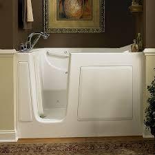 american standard walk in bathtub with whirlpool jet massage. offer ends american standard walk in bathtub with whirlpool jet massage