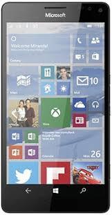 microsoft lumia 950. microsoft lumia 950 price in pakistan