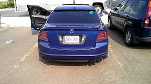 Finest 2007 Acura Tl Type S By D Acura Tl Type S Lehigh Valley Pa ...