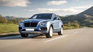 2018 bentley suv price. interesting 2018 2018 bentley bentayga front with bentley suv price