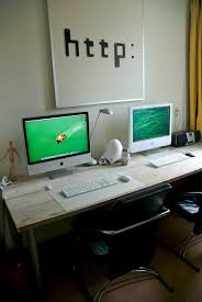 geeks home office workspace. 50 amazing home office workstation setups geeks workspace m