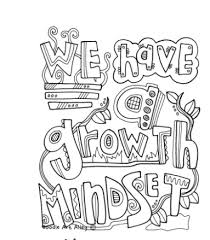 They can be set up as. Growth Mindset Freebies Lisakingcounselor Com