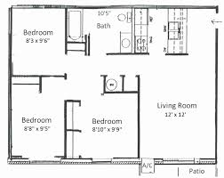 3 bedroom house plans pdf lovely low bud modern 3 bedroom house design pdf beautiful small