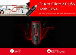 <b>SanDisk Cruzer Glide</b> 32GB 64G 16GB 128GB USB3.0 <b>USB</b> флеш ...
