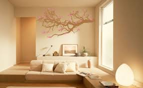 wall painting ideas for home india modern interior house paint ideas design
