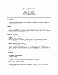 Resume Objective Samples For Entry Level Beautiful Essay Spm