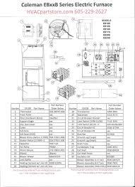 wiring diagramm roland gk ready strat cnvanon com Fat Strat Wiring Diagram at Roland Ready Strat Wiring Diagram