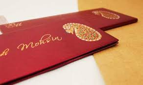 islam, muslim wedding invitation marriage cards weddings9 com Muslim Malayalam Wedding Cards muslim wedding invitations malayalam muslim wedding invitation cards