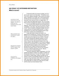 narrative essay outline great college structure example show  narrative essay format example personal template apa writing a outline essay20example200 narrative essay outline example essay