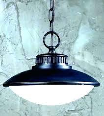 solar hanging lamps outdoor pendant lantern outdoor hanging lights outdoor pendant lighting outdoor hanging lighting fixtures