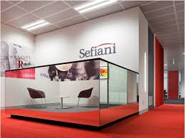 the design office. Modern Office Has Become A Favorite To Enhance The Spirit Of Employee, It Is Room In Design With An Open Space Concept, Still Privacy I