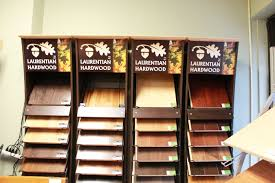 Flooring In Kitchener Hardwood Flooring Showroom In Kitchener Len Koebel Flooring