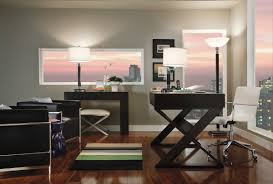 home office light. Home Office Lighting Stylish Options To Light Up Your Work Bellacor For