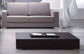contemporary coffee table. contemporary coffee table