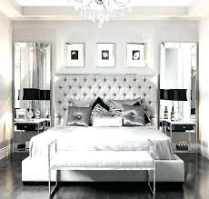 pink and grey bedroom – t700.info