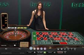 Why Many Players Prefer Live Casino Games When Gambling Online - Wanted.vc