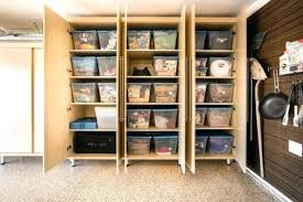 medium size of diy garage ceiling storage shelves hanging ideas for making with also wall architectures