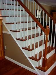 Craftsman Staircase furniture fascinating hardwood wood craftsman master craftsmen 8001 by guidejewelry.us