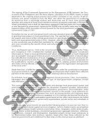 writing academic essays examples com writing academic essays examples 21 original essay writers