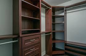 apartment walk closet organization ideas large organizing storage marvelous bathrooms adorable gorgeous in diy small on