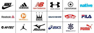 Sport Brands Sport Brands Ems Sound