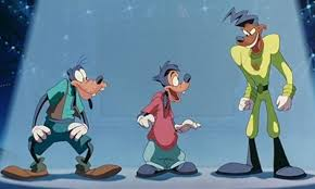 See more of powerline from a goofy movie on facebook. Goofy Road Trip Movies A Goofy Movie Review The News Wheel