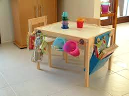 toddler desk and chair ikea table chairs clearance uk
