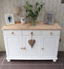 shabby chic furniture colors. shabby chic annie sloan painted pine sideboard furniture colors n