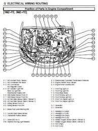 2006 toyota camry electrical wiring diagram em0100u 2006 toyota camry electrical wiring diagram em0100u pdf1