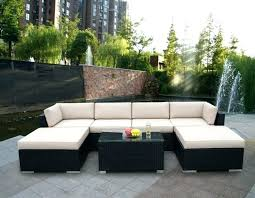 white outdoor furniture. Fresh Sears Outdoor Furniture Clearance And Patio Large Size Of Black White Modern