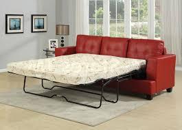 Living Room American Furniture Warehouse Sleeper Sofa Pertaining