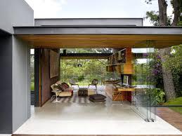 treehouse furniture ideas. Tree House Furniture Tour Modern Meets Playful Design Inside A Treehouse Ideas E
