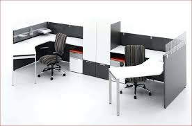 office cubicle accessories. Office Furniture Cubicle Accessories Desk Small L Shaped Desks Full Size Of Large E