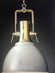 restoration hardware ceylon pendant