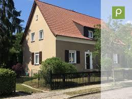 Haus Zum Verkauf Wagnerstr 33a 14480 Potsdam Stern Mapionet