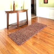 outdoor patio mats outdoor carpet tiles for decks outdoor patio carpet tiles large rugs weather guard