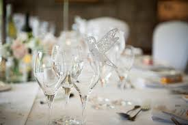 Finest Food From Aberdeenshire S Finest Wedding Caterers